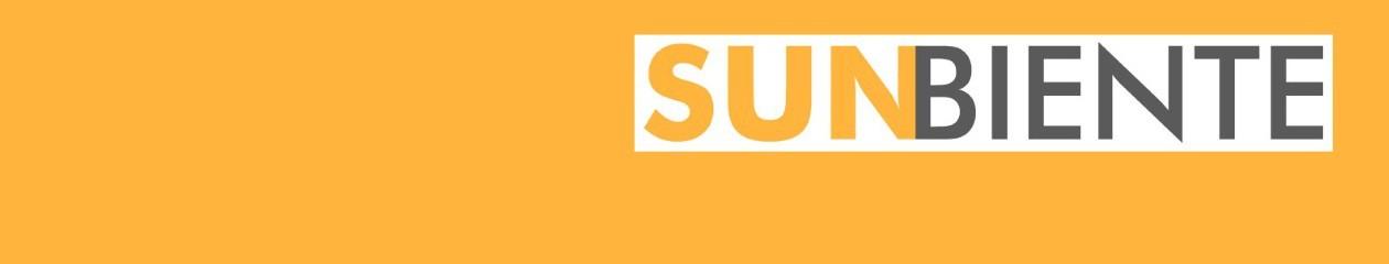 SUNBIENTE GmbH